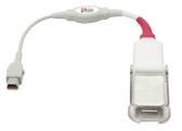Masimo 9476  uSpO2 Pulse Oximeter Cable Kit