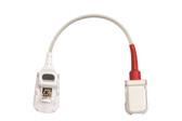 Masimo 4092 LNCS to RD Adaptor Cable