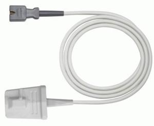 Masimo 2653 LNCS-DBI Spo2 Sensor