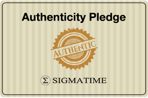 authenticpledge-card-v1.jpg