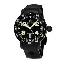 Chronoswiss TimeMaster CH-8645 Men's wristwatch