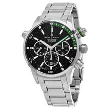 Maurice Lacroix Pontos PT6018-SS002-331 Men's watch