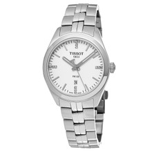 Tissot Women's Watch PR 100 T1012101103600