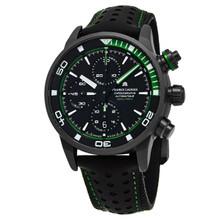 Maurice Lacroix Pontos PT6028-ALB01-332 Men's watch