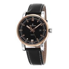 Chronoswiss Pacific CH-2882BR-BK2 Men's wristwatch