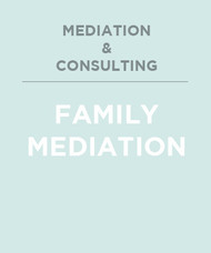 Mediation - Hourly (Liz Dalton, J.D.)