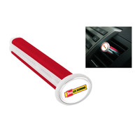Vent Stick Air Freshener   *** SHIPS WITHIN 24 HOURS ***