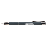 Sonata Torch Pen with Utility Light  *** SHIPS WITHIN 24 HOURS ***