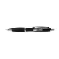 Santorini Torch Pen with Utility Light