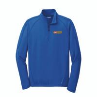 Ogio Endurance Radius 1/4 Zip Pullover