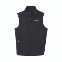 Men's Core Softshell Vest