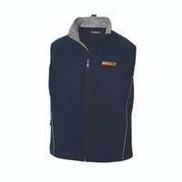 Clique Men's Softshell Vest