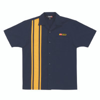 Men's Cobra Racing Shirt