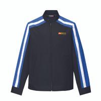 Men's Superbike Jacket