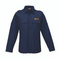 Men's Vortex Shirt