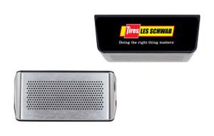 Shockwave Bluetooth Speaker