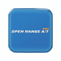 Sticky Pro™ Dashboard Grip Pad Open Range A/T