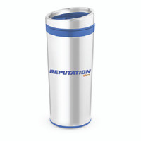 Maximus Stainless Steel Tumbler Reputation
