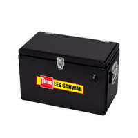 Toolbox Cooler