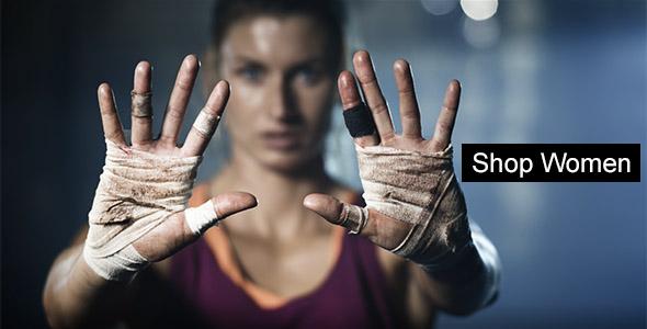 active-women.jpg