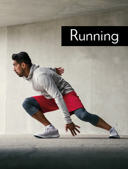 adidas-running-feature.png