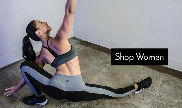 adidas-shop-womens.png