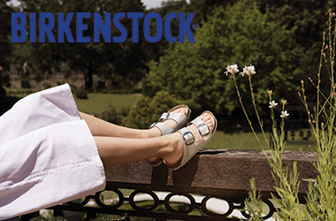 birkenstock-ss19.jpg