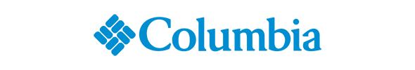 Columbia Brand Logo