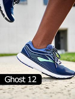 ghost12.jpg