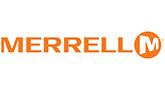merrell-logo-165px.jpg
