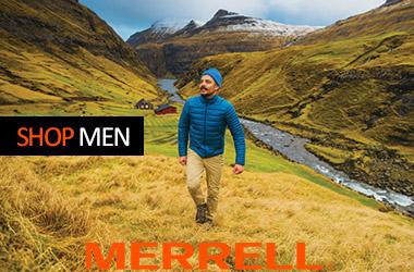 new-merrell-shopmen.jpg