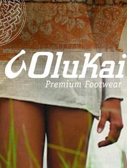 Olukai banner