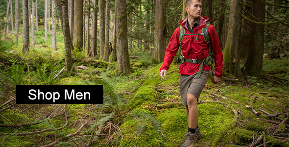 outdoor-shop-men.jpg