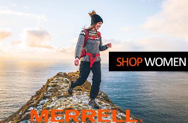 shop-women-fss.jpg