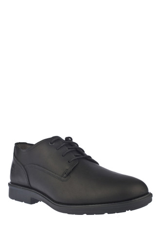http://orvadirect.net/Soles/TIMBERLAND_TB0A16RM001_BLK%20%281%29.jpg