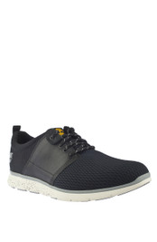 http://orvadirect.net/Soles/TIMBERLAND_TB0A15AL001_BLK%20%281%29.jpg