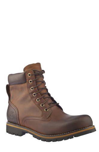http://orvadirect.net/Soles/TIMBERLAND_TB074134210_COPPER%20%281%29.jpg