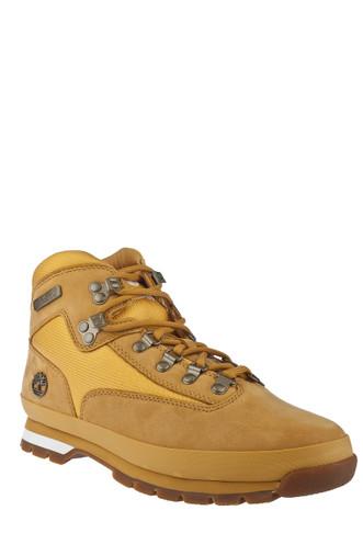 57ee2b061b8 Timberland Men's Britton Hill Waterproof Boot