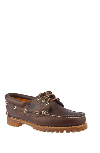 121424cad684 Timberland Women s Heritage Noreen 3-Eye Oxford