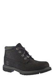 http://orvadirect.net/Soles/TIMBERLAND_TB023398001_BLK%20%281%29.jpg