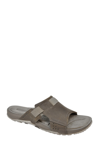 vivid and great in style special price for outlet online Birkenstock Men's Arizona Soft Footbed Sandal