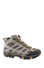 http://orvadirect.net/Soles/MERRELL_J06045_WALNUT%20A.jpg