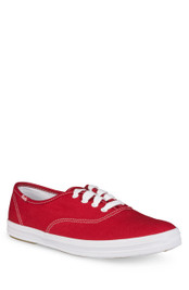 http://orvadirect.net/Soles/KEDS_WF31300_RED_2.jpg