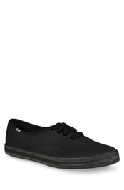 http://orvadirect.net/Soles/KEDS_WF24700_BLACK_2.jpg