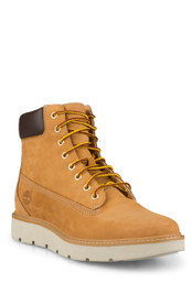 http://orvadirect.net/Soles/TIMBERLAND_TB0A161U231_WHEATNB_1.jpg