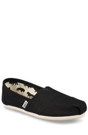 http://orvadirect.net/Soles/TOMS_001001B07_BLACK%20%20%281%29.jpg