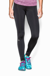http://orvadirect.net/Soles%20Apparel/Under%20Armour/1250277_001_01.jpg