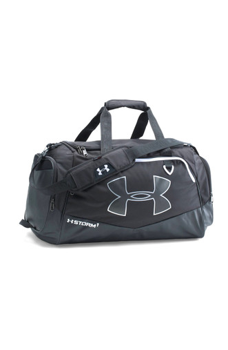 c9b9203db091 Under Armour Unisex Ozsee Backpack