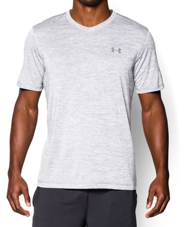 http://orvadirect.net/Soles%20Apparel/Under%20Armour/1253534_035_01.jpg