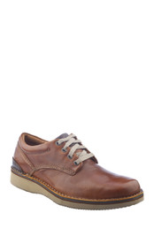 http://orvadirect.net/Soles2/ROCKPORT_V81861_TAN%20B.jpg